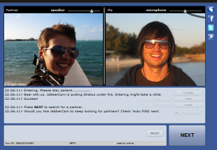 ishotmyself forum site chat webcam